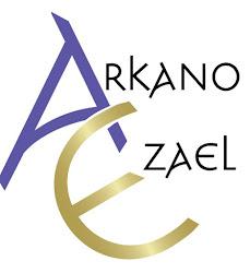 Arkano Ezael © - Tarotista