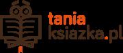 http://www.taniaksiazka.pl/Szukaj/q-uwi%EAziona+w+bursztynie