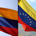 Colombia, Venezuela for Economic Thrive