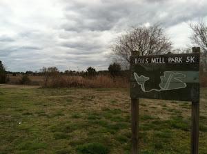 BELLS Mill