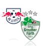 Live Stream RB Leipzig - Greuther Fürth
