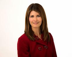 Karen Stolman, M.D.