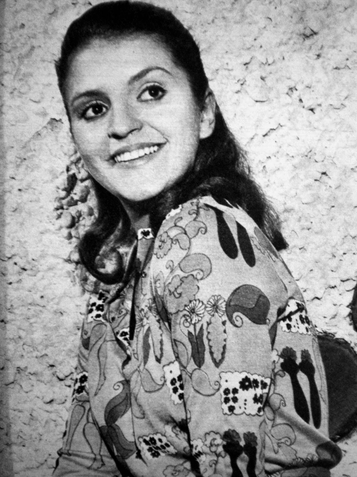 Leila Pinheiro - Leila Pinheiro
