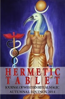 http://www.nickfarrell.it/hermetic-tablet/