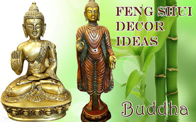 http://www.mogulinteriordesigns.com/category/64634383961/1/Buddha.htm