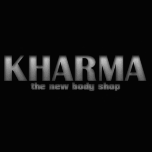 [Kharma]