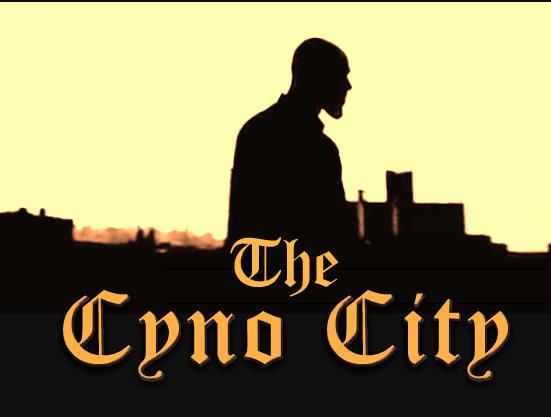 Cyno city