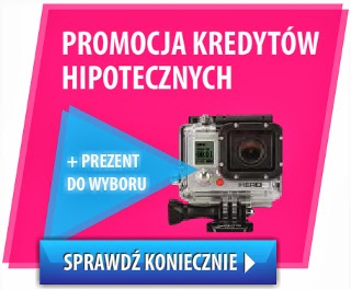 http://server.netsales.pl/z/55820/CD9740/
