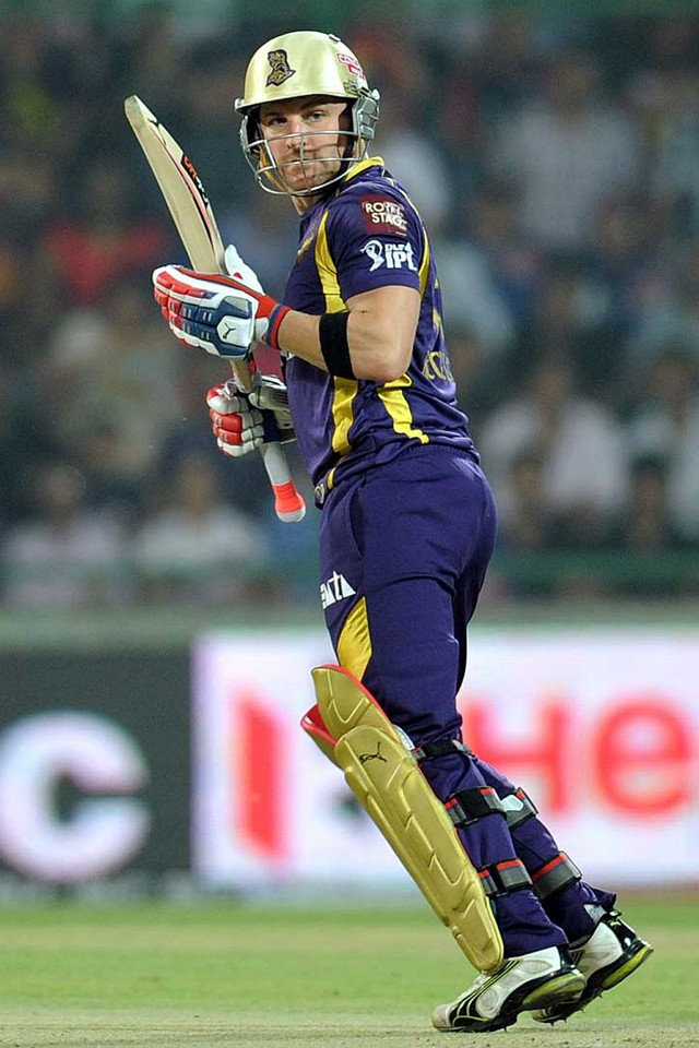 cricket alerts: KKR wallpapers 2013 in ipl 6