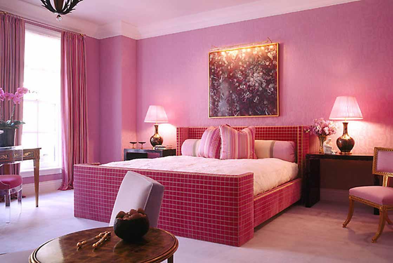 latest interior designs ideas decoration furniture pictures