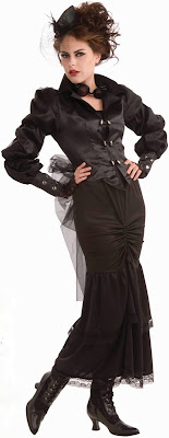 female_victorian_steampunk_costume