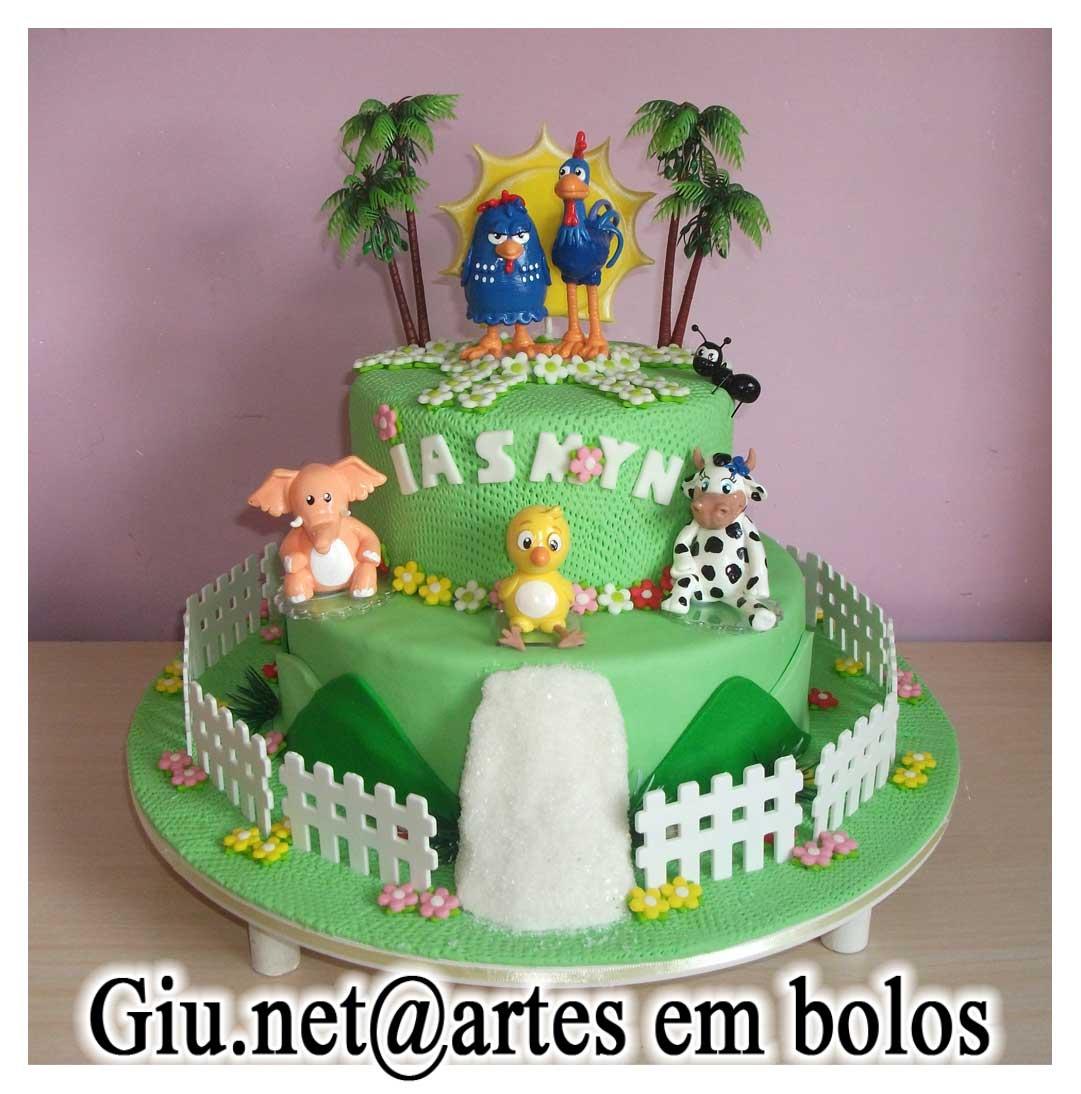107 best images about Bolos de casamento TOP! on Pinterest | Sugar ...