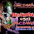 #512 Distúrbio MCs Web