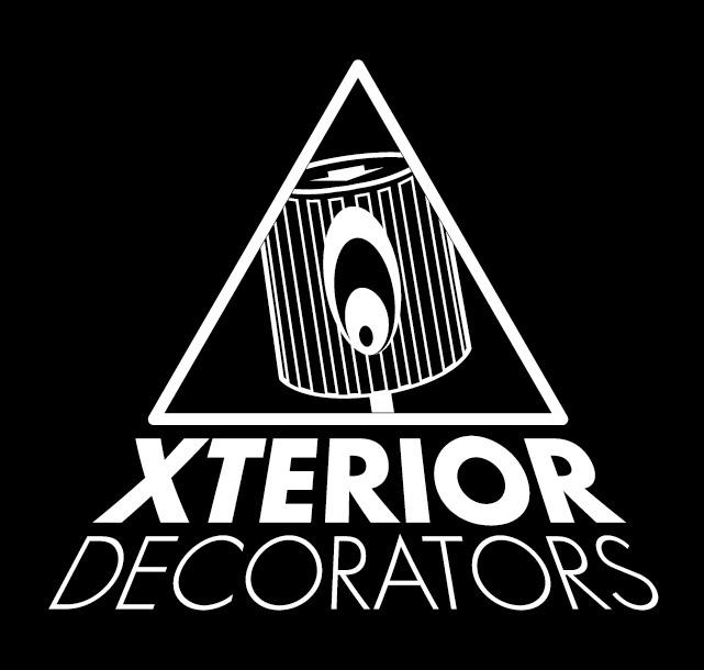 Xterior Decorators