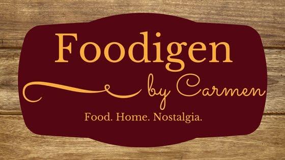 Foodigen