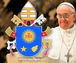 En comunión con Roma