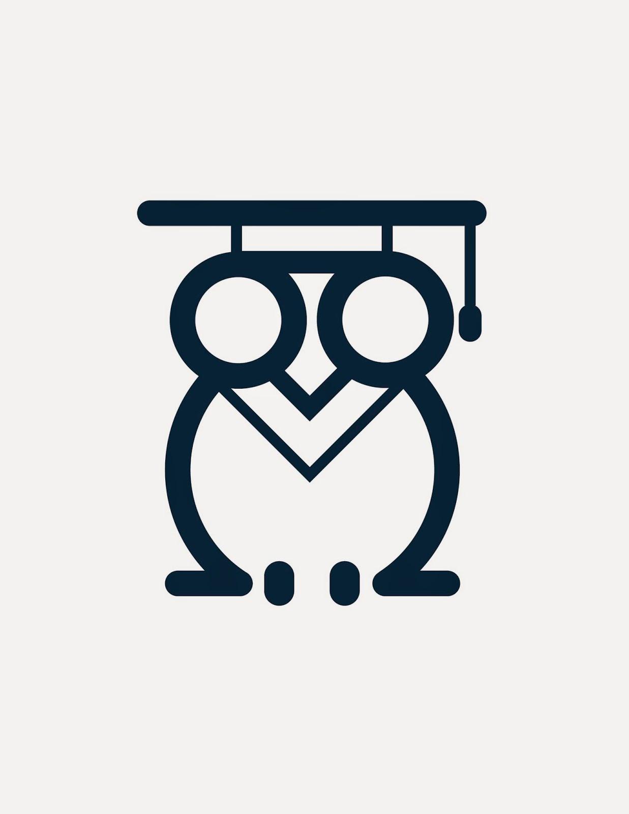 symbol of knowledge and learning wwwimgkidcom the