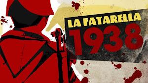 La Fatarella 1938