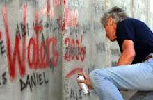 Pink Floyd Boycott Israel