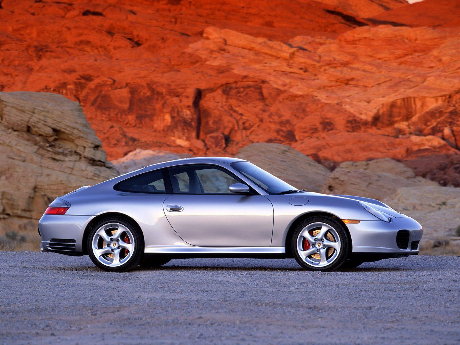 http://3.bp.blogspot.com/-S1a9DyOH5_I/T46SpRnA3RI/AAAAAAAA1gw/pYr0eUW2P_g/s1600/Porsche+996+911+Carrera+4S+Cars+Wallpapers+(1).jpg
