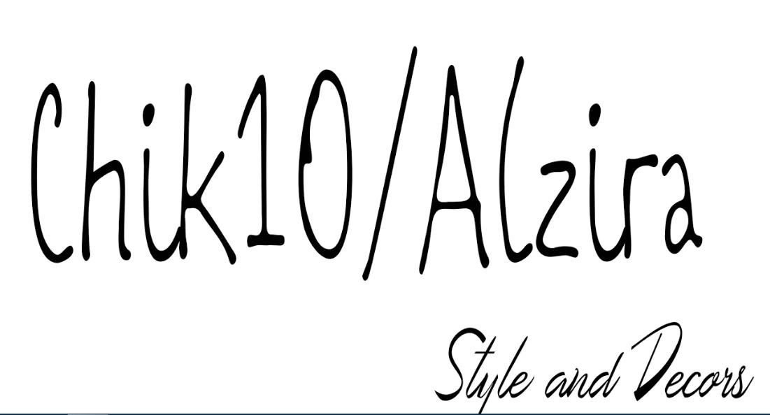 Chik10/Alzira