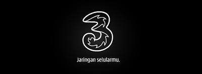Setting Gprs Telkomsel Simpati - Ajilbab.Com Portal