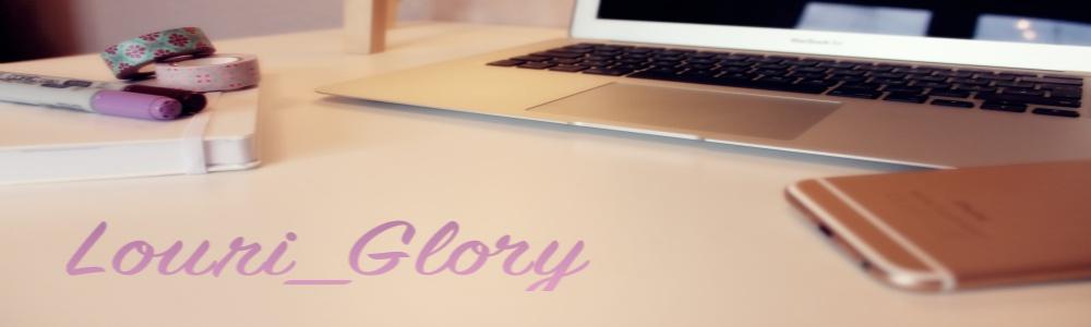 Louri_Glory