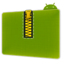 Cyanus Kernel 1.9