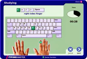 typing-master-download-latest-version