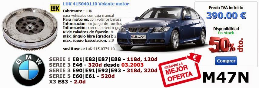 http://embraguesviaweb.com/recambios/viaweb/LUK/415_0401_10/Volante%20motor