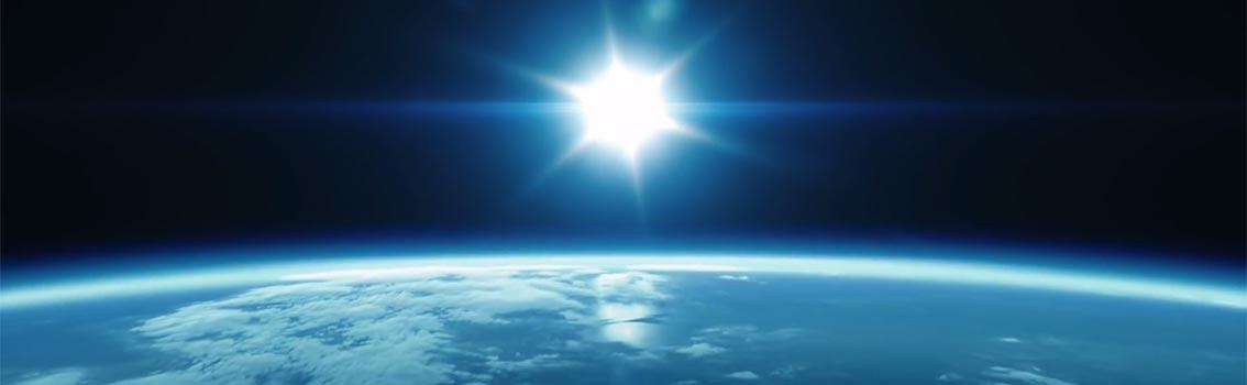 ΔΕΙΤΕ ΤΗ ΓΗ LIVE ΑΠΟ ΤΟ ΔΙΑΣΤΗΜΑ