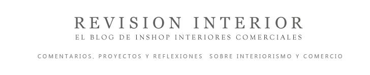 Revisión Interior
