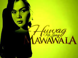 Huwag Ka Lang Mawawala August 15, 2013 Episode Replay