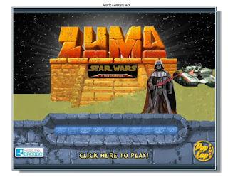 Zuma Star Wars.jpg