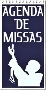 Missa Tridentina no Brasil