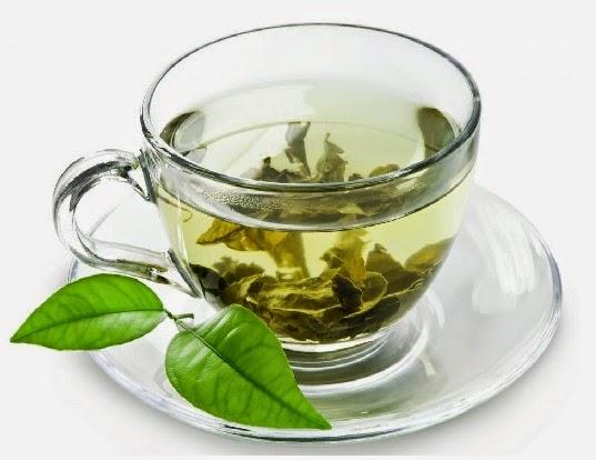 Khasiat dan manfaat minum teh