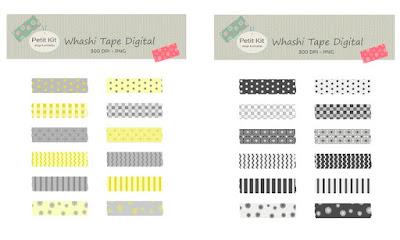 whasi-tape-digital