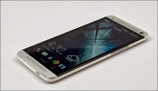 أكتوبر موعد إطلاق هاتف max,بوابة 2013 alalam_6351600456343