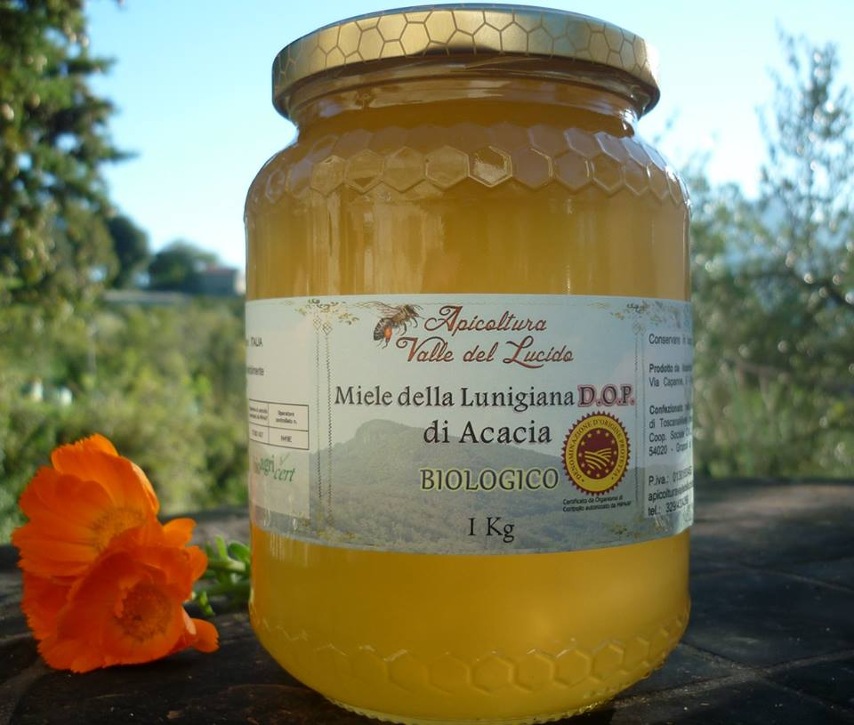 In cucina con le api come viene prodotto il miele for Aggiunte di legge