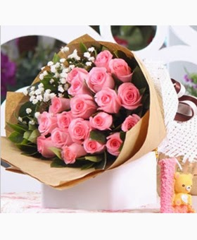 China Flowers Online Delivery and price