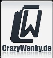 CrazyWenky