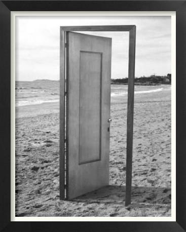 Palabras interesantes hermosas raras y divertidas uzo for Puertas que se cierran solas