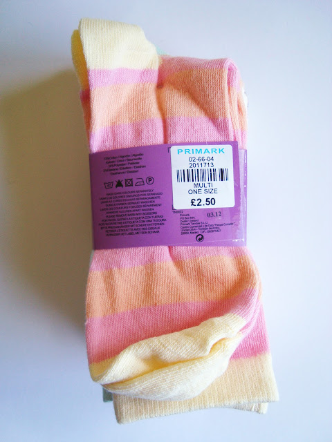 helen s fashion beauty lifestyle blog primark socks. Black Bedroom Furniture Sets. Home Design Ideas