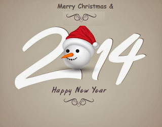 Xmas 2015 and Happy New Year 2016 Blessings Greetings Quotes