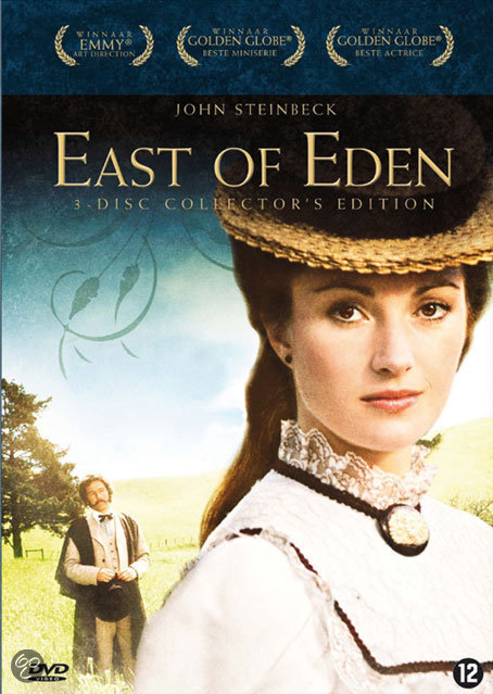 east of eden movie 2011