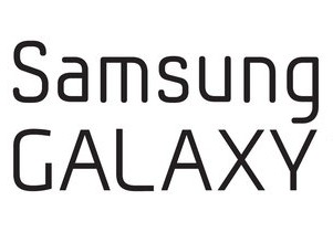 new samsung galaxy