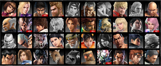 download tekken 6 for pc kickass