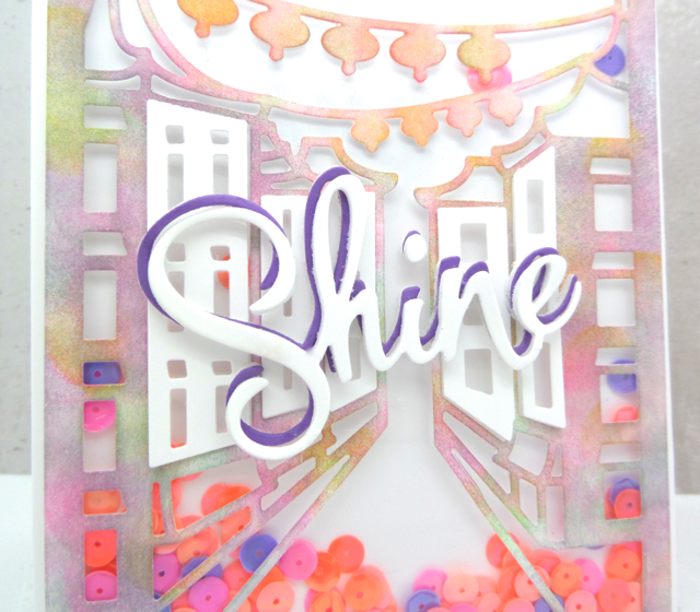 http://3.bp.blogspot.com/-S1rEK5osoKc/VN5eq_KLrNI/AAAAAAAAPR4/t7WmYLjuDaI/s1600/Shine%2B1.2.png
