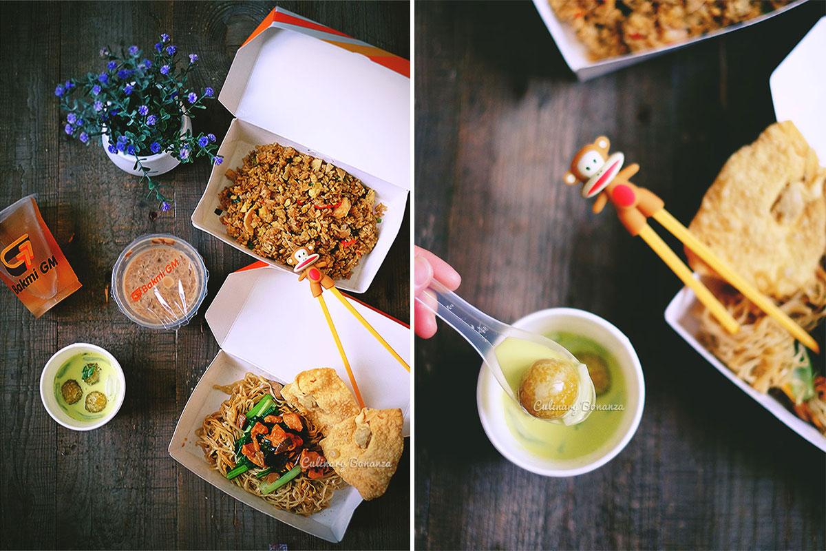 Bakmi GM (www.culinarybonanza.com)