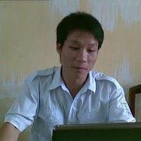 SEOer Phong Vũ, phong vu, Phong Vu computer